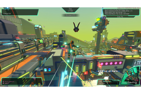 Hover for PC | Origin