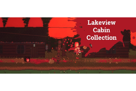 Lakeview Cabin Collection Free Download (Lakeview Cabin 5)