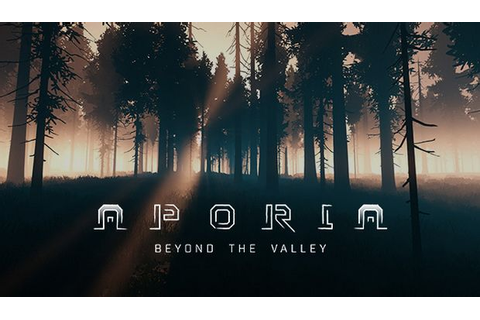 Aporia: Beyond The Valley Free Download - Torrent Pc Skidrow Games