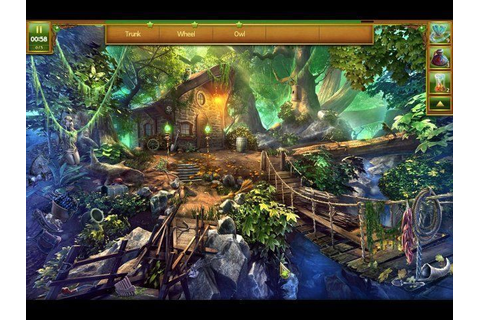 All about Lost Island: Eternal Storm. Download the trial ...