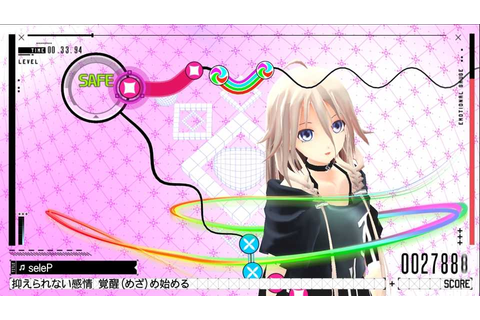 IA/VT Colorful Download Free Full Game | Speed-New