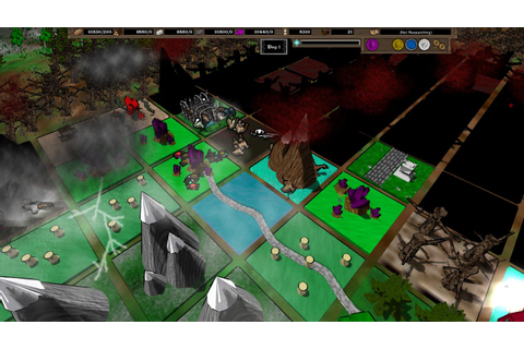 Siege of Turtle Enclave - Buy and download on GamersGate