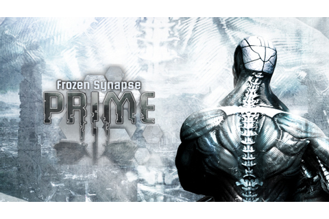 Frozen Synapse Prime Review (PS Vita) | Push Square