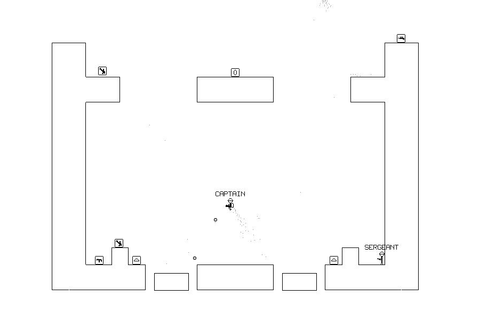 Stick Soldiers Download (2002 Arcade action Game)