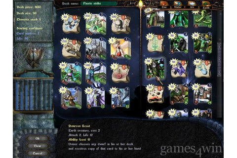 Astral Masters Download on Games4Win