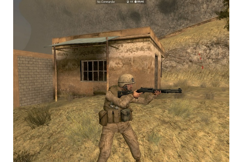 Insurgency: Modern Infantry Combat - Internet Movie ...