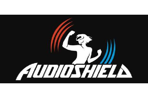 Audioshield Free Download « IGGGAMES