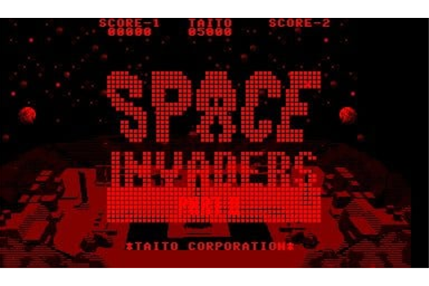Space Invaders: Virtual Collection (VB / Virtual Boy ...