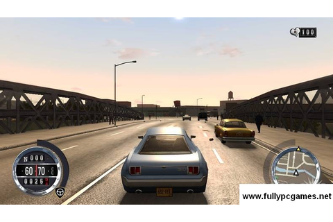 Driver Parallel Lines Game Free Download Full Version For Pc