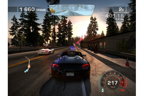 Download Need For Speed Hot Pursuit 2010 Game Full Version ...