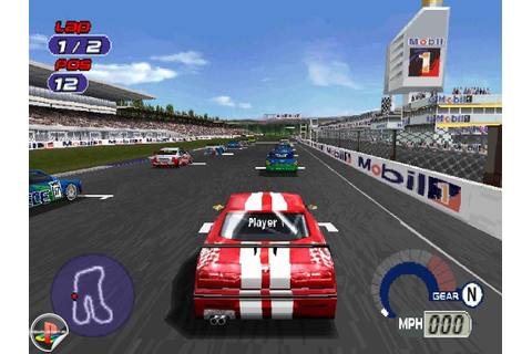 TOCA World Touring Cars Download Free Full Game | Speed-New