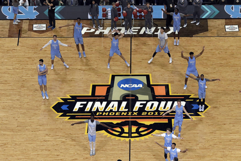 4 story lines for Saturday's Final Four | Las Vegas Review ...