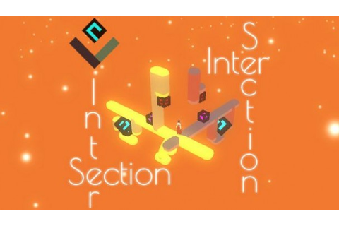 InterSection Game Free Download - IGG Games