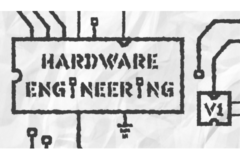 Hardware Engineering Windows, Web game - Indie DB