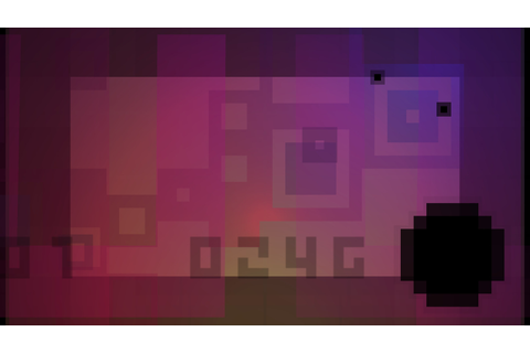 CONTACT :: Bit.Trip Void full game free pc, download, play ...