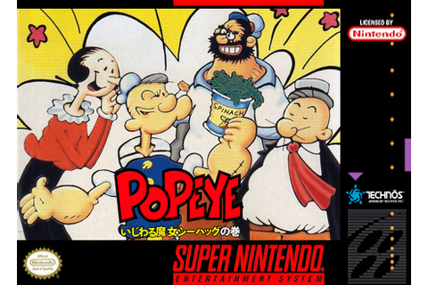 SNES NA Box Art Style Japanese Games Update!!! : miniSNESmods