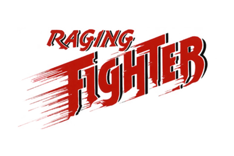 Raging Fighter Details - LaunchBox Games Database