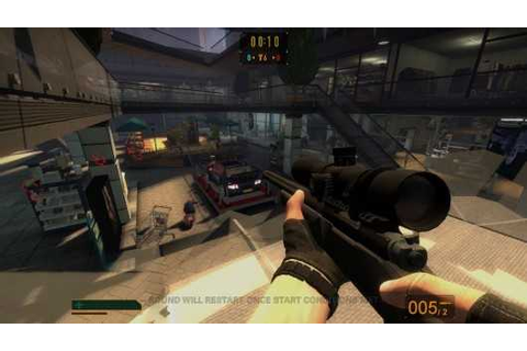 Tactical Intervention Download Free Full Game | Speed-New