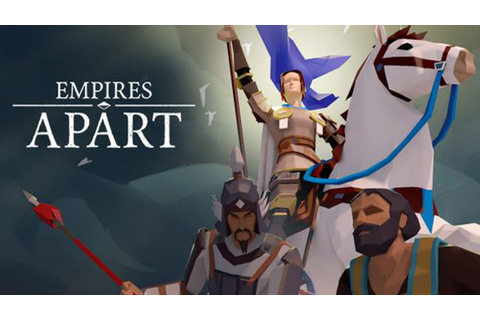 Empires Apart »FREE DOWNLOAD | CRACKED-GAMES.ORG