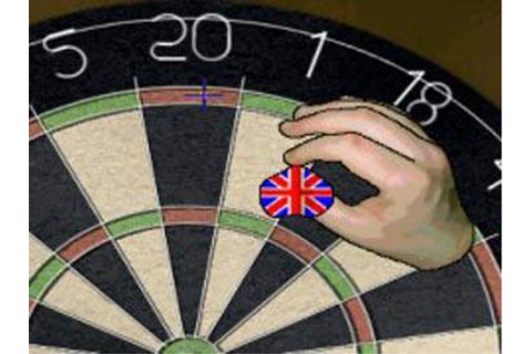 Double Top Darts free game download trial. 3 Game Types ...