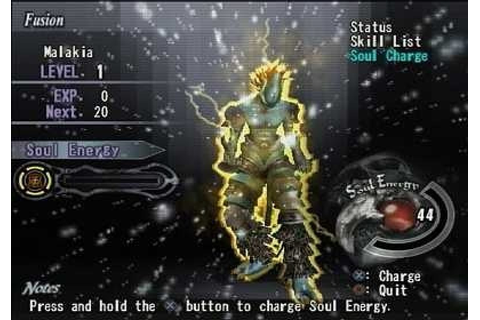 Shadow Hearts: Covenant (2004) by Nautilus PS2 game