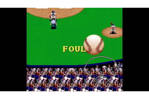 Tom Glavine's Perfect Game!!! - Ken Griffey Jr. presents ...