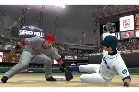 Major League Baseball 2K12 PC Game - Free Download Full ...