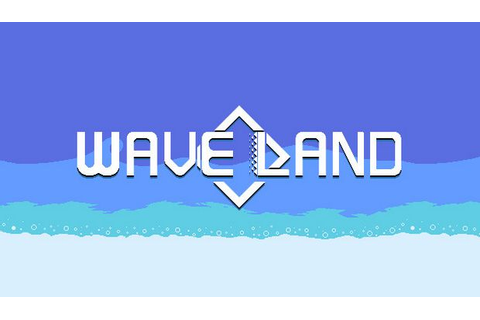 WaveLand Free Download | Torrent Pc Skidrow Games