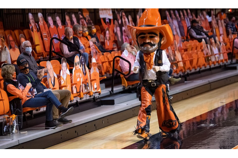Bedlam postponed due to positive COVID-19 test OSU pauses ...