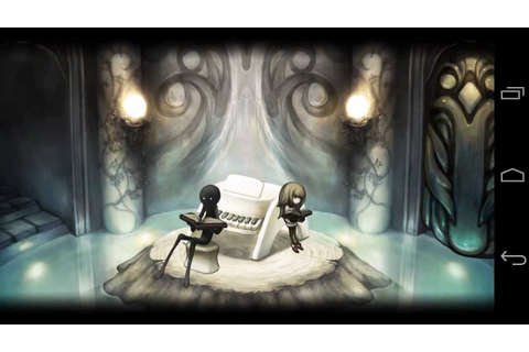 [Game] Deemo - YouTube
