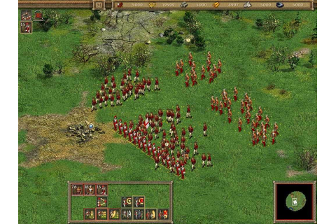 American Conquest Fight Back Game - Free Download Full ...