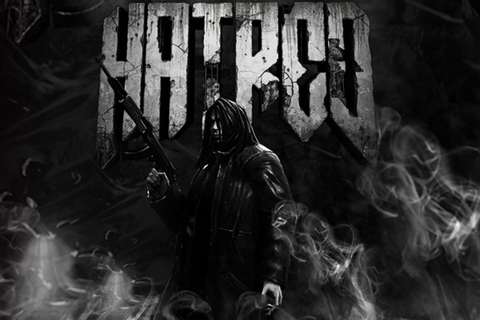 Review: Hatred - I Don't Hate This Game, But I Don't Love ...