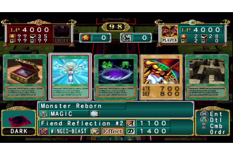 Free Download Yugioh The Duelists of The Roses for PC Full ...