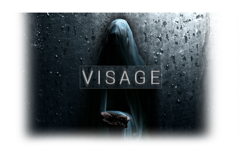 Visage The Game