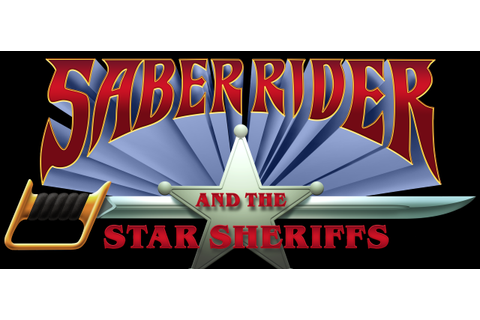Saber Rider and the Star Sheriffs: The Video Game ...