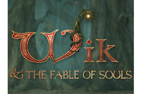 Wik Fable of Souls game: Download and Play