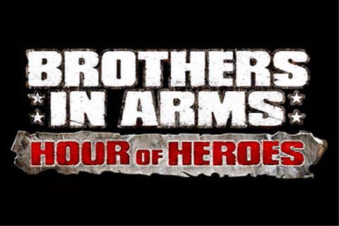 The Apple iPhone – Brothers in Arms : Hour of Heroes BIA ...