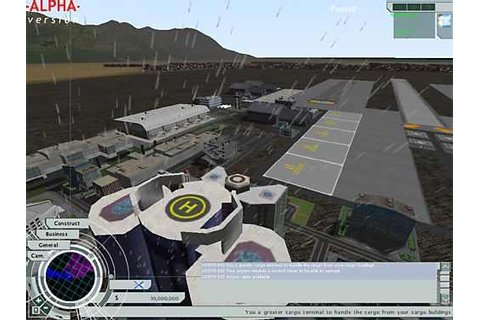 Airport Tycoon Download Free Full Game | Speed-New