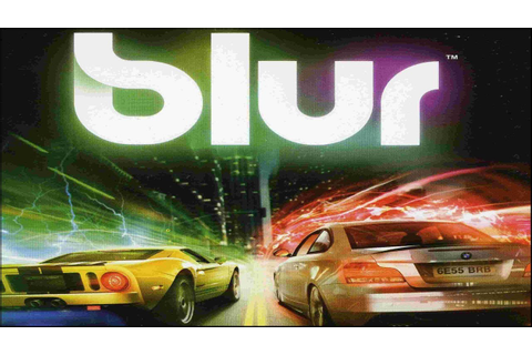 How to download and install Blur game free on PC 2019 ...