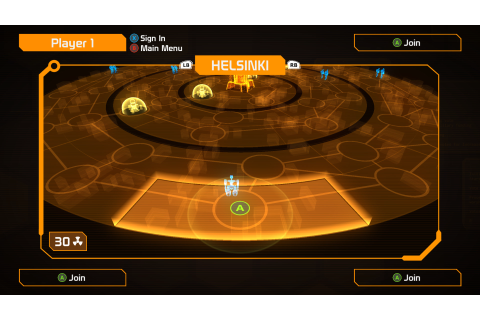 REVIEW: Spareware | PC Games n News
