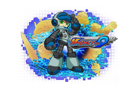 Mighty No. 9 Signature Edition Won't Be Available On Wii U ...