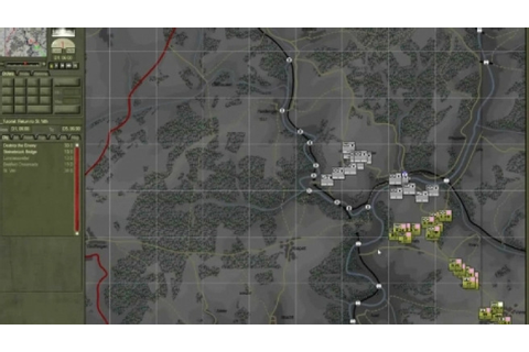 Command Ops: Battles from the Bulge Free Download Full PC ...