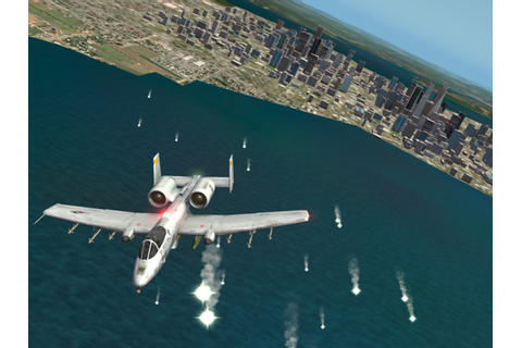 Download Gratis Game x-Plane 10 flight Simulator ...
