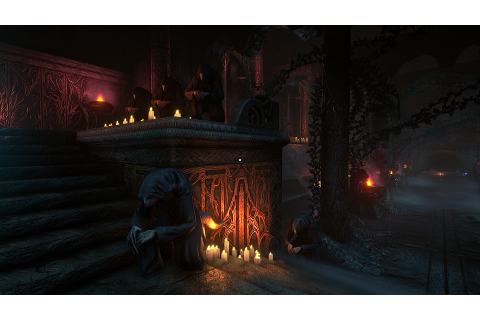 Buy Conarium PC Game | Steam Download
