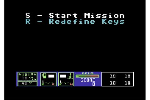 Gunboat on Qwant Games