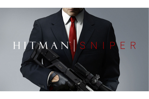 Hitman: Sniper Review – A Silent Killer – The Koalition