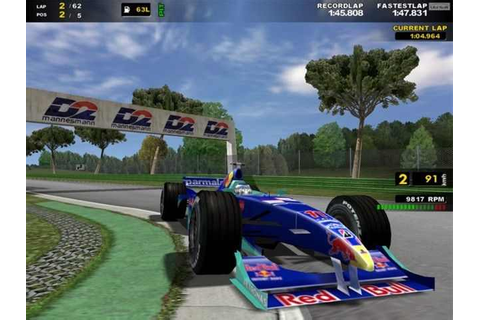 Racing Simulation 2 Download Free Full Game | Speed-New