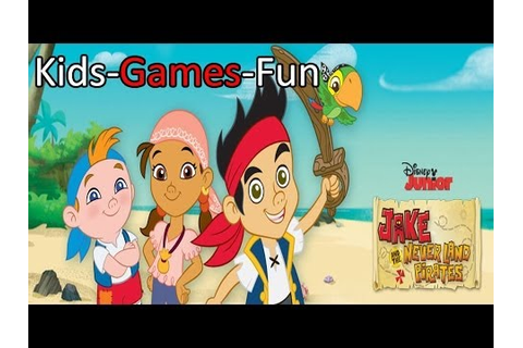 Peter Pan and the Pirates (video game) - Wikipedia, Photos ...