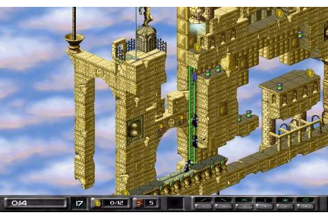 Lode Runner 2 download PC