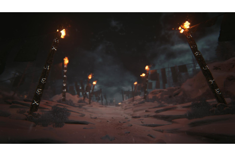 Kholat Free Download Pc Game Full Version - Free Download ...